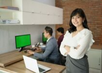 5 Career Enhancement Secrets for New Managers